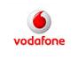 Vodafone Academy log-in