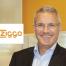 BOS referentie: Ziggo Digitale Leeromgeving