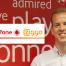 BOS referentie: Vodafone Ziggo Academy