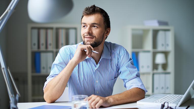 BOS zorgt ervoor dat klant weer centraal komt te staan. Wat heeft de klant precies nodig?