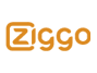 Ziggo Academy log-in