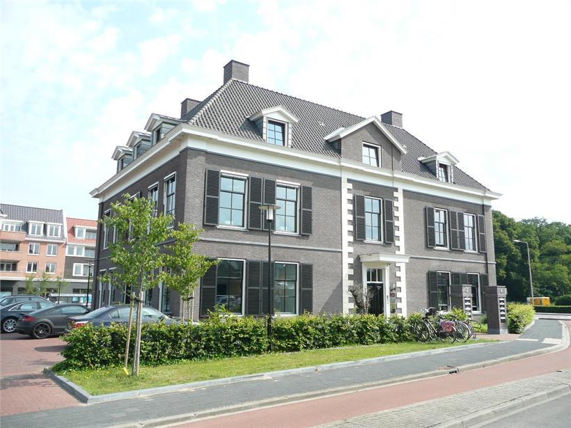 Het Huis Ermelo