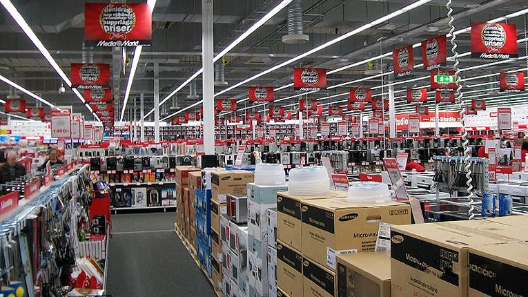 retail-academy-van-bos