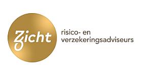 Zicht Adviseurs logo