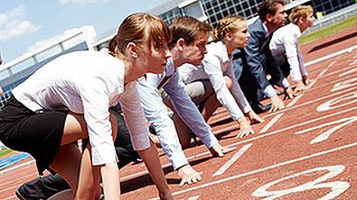 Het BOS Sales Acceleratie Programma is een stevig programma dat in korte tijd verkopers traint op de belangrijkste pijlers voor commercieel succes