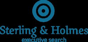 Sterling & Holmes - een van de partners van BOS.
