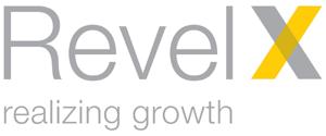 RevelX - een van de partners van BOS.