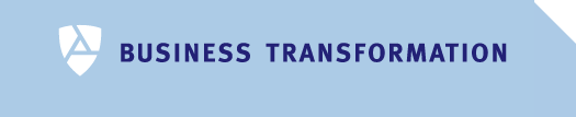BOS Business Transformation