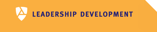 BOS Leadership Development