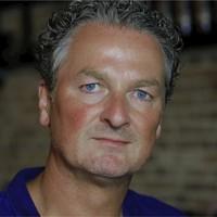 Jacco Aartsen Tuijn