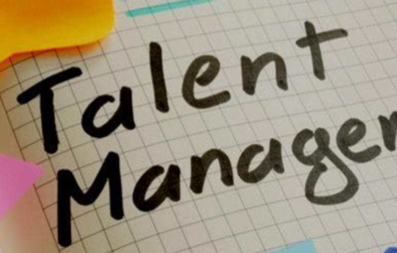 Talent Motivatie Analyse (TMA)